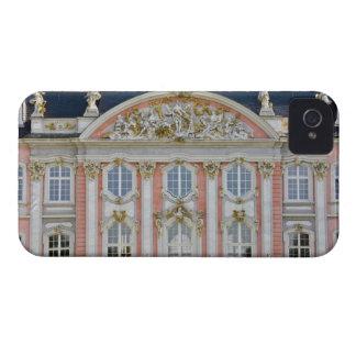 Deutschland, Rheinland-Pfaltz, Mosel River Valley, iPhone 4 Case-Mate Hüllen