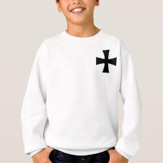 Deutschland Roundel Sweatshirt