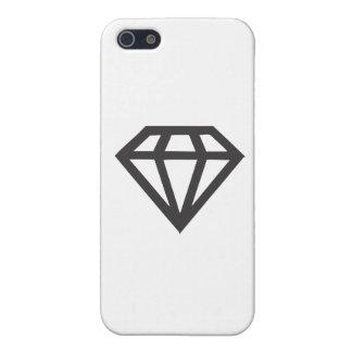 Diamant Etui Fürs iPhone 5