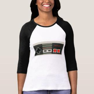Die 80er-Jahre betreffend Unterhemd