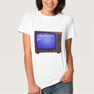Die 80er Regel! Hemden