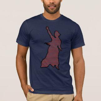Die 99 Prozent A T-Shirt