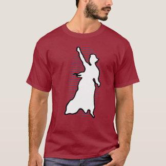 Die 99 Prozent D T-Shirt