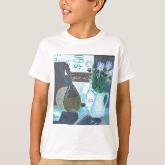 Die Augen T-Shirt