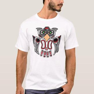 Die Eule T-Shirt