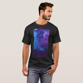 die Galaxie T-Shirt