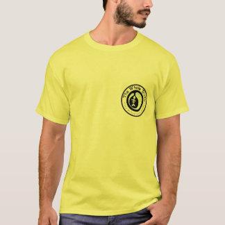 Die ganze Wahrheit T-Shirt