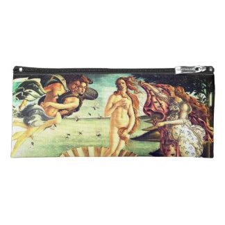 Die Geburt von Venus Stiftetasche