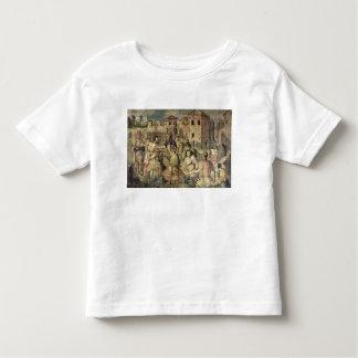 Die Gefangenen Kleinkinder T-shirt