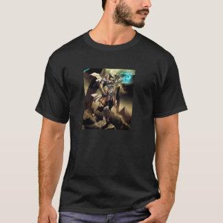 DIE GÖTTER T-Shirt