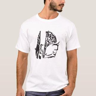 Die große Offensive T-Shirt