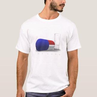 Die Heilung T-Shirt
