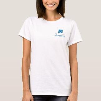 Die jährliche Sitzungs-T - Shirt der Frauen