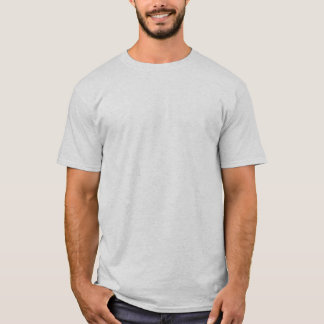 Die Kwajalein Insel-Marshallinseln T-Shirt