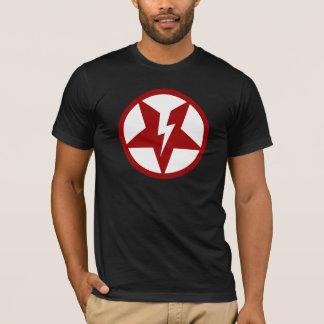 Die Miliz des Himmels T-Shirt