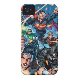 Die neue 52 Abdeckung #4 Case-Mate iPhone 4 Hüllen