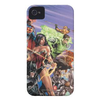 Die neue 52 Variante der Abdeckungs-#5 iPhone 4 Cover