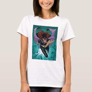 Die neuen 52 - Batgirl #1 T-Shirt