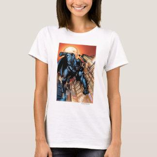 Die neuen 52 - Batman: Der dunkle Ritter #1 T-Shirt