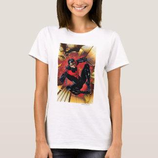 Die neuen 52 - Nightwing #1 T-Shirt