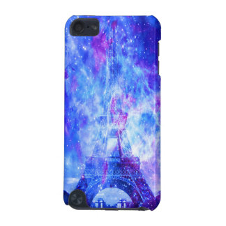 Die Pariser Träume des Liebhabers iPod Touch 5G Hülle