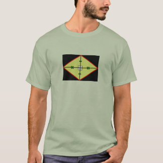 die Raute T-Shirt