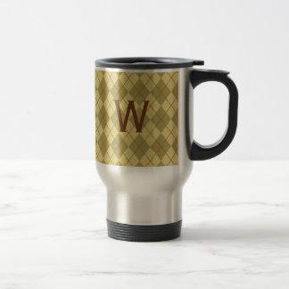 Die Reise-Kaffee-Tassen-Geschenk des Vatis der Reisebecher