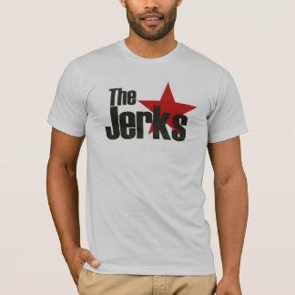 Die Rucke T-Shirt