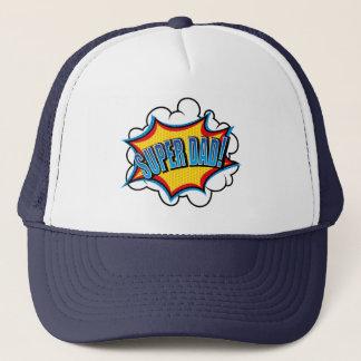 Die Super Mütze gebt ihr