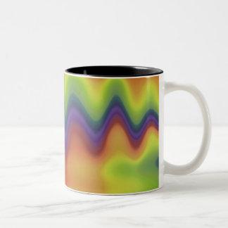 Die wunderbare Tasse!