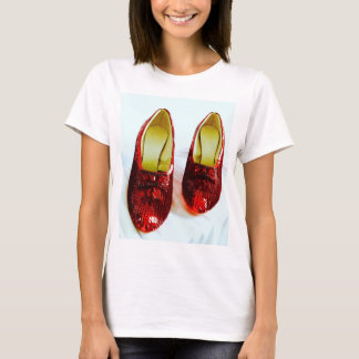 Diese sind die einzigen Rubine, die ich - T-Shirt