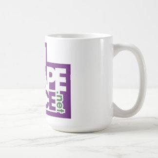 Diese Traubensaft-Tasse Tasse