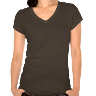 DIESES ist, was 50 und FABELHAFTE Blicke mögen! T-Shirts