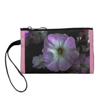 Digital-Farbpetunie-Blume