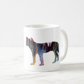 Dingo Kaffeetasse