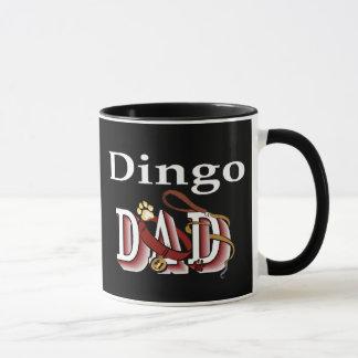 Dingo-Vati-Tasse Tasse