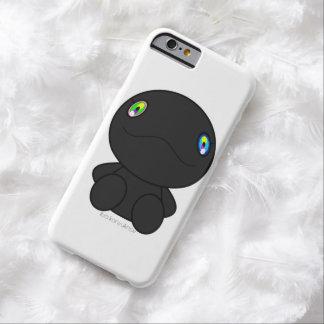 Dino durch ilya konyukhov barely there iPhone 6 hülle