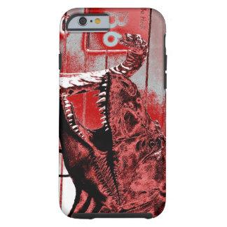 Dino... Tough iPhone 6 Hülle