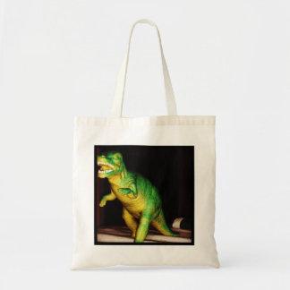 Dinosaurier-Tasche Tragetasche