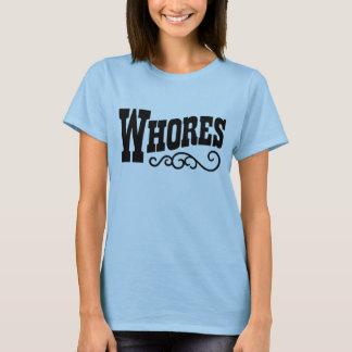 Dirnen T-Shirt