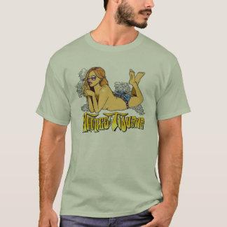 Dirnen von Tijuana T-Shirt