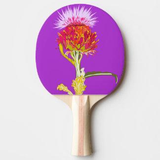 Distel Tischtennis Schläger