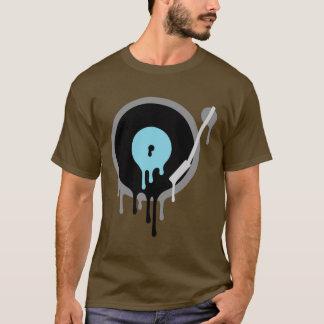 DJ T-Shirts auf Zazzle Österreich