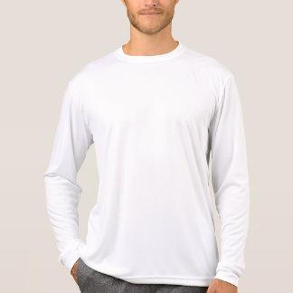 DNS 5 T-Shirt