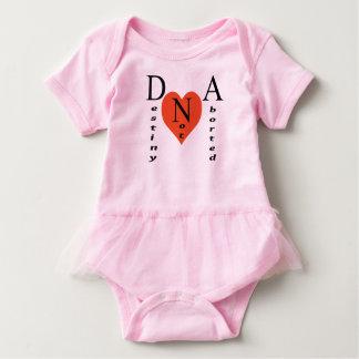 DNS BABY STRAMPLER