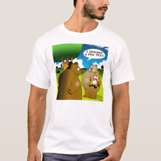 DNS T-Shirt