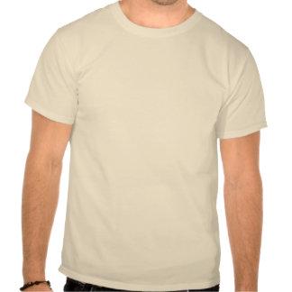 Dodge-Herausforderer 1970 Shirt