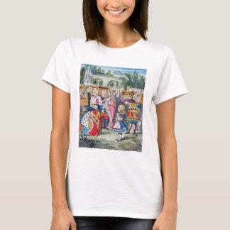 Dodgson: Alice, 1865 T-Shirt
