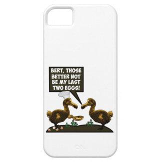 Dodo Schutzhülle Fürs iPhone 5