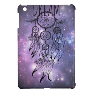Dreamcatcher iPad Mini Schale